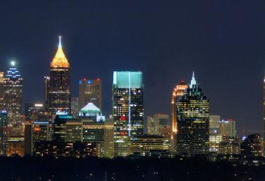 Visiter Atlanta - Les incontournables Que faire Que voir