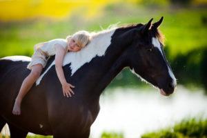 kids_on_a_horse_atanta