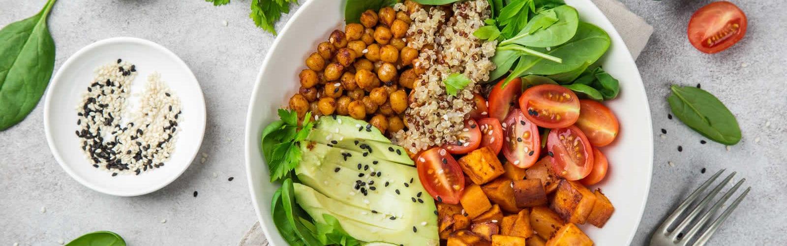 etre-vegan-sante-sain-restaurants-adresses-atlanta-une