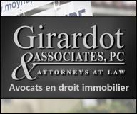 Girardot & Associates