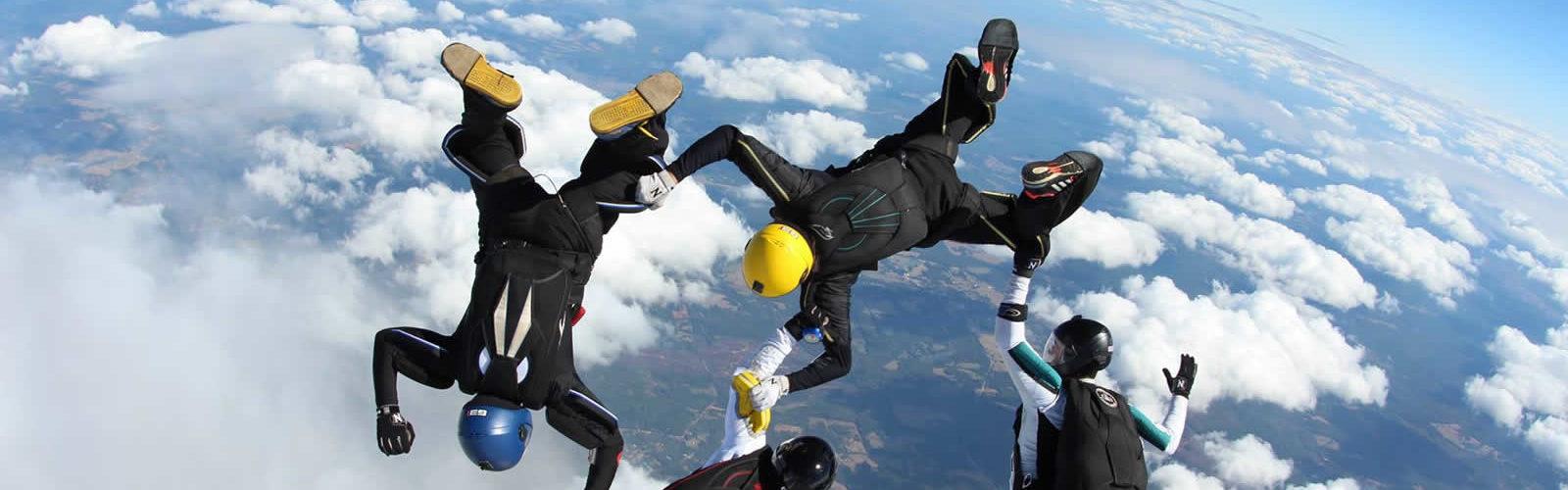 sports-activites-nature-casse-cou-atlanta-une