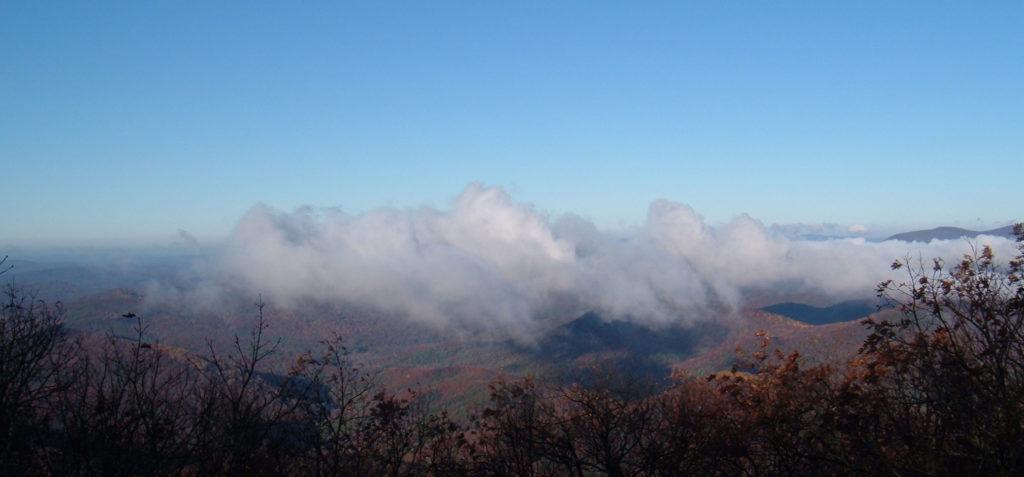 5-lieux-a-decouvrir-en-hiver-a-atlanta-springer-mountain