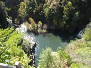 gorges-tallulah