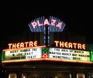 plaza_theatre_atlanta