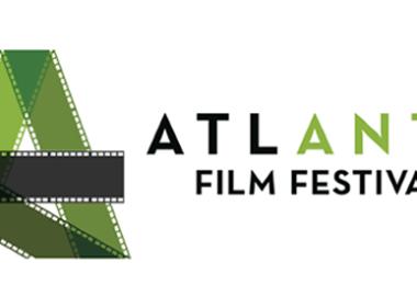 Atlanta Film Festival, festival du film américain - Découvertes Cinématographiques