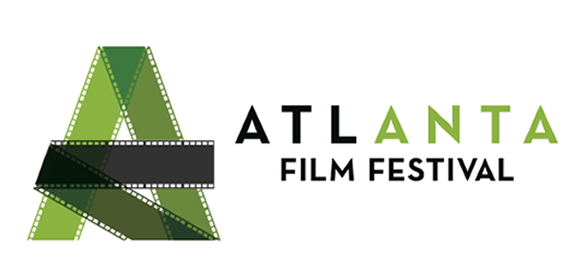 L'Atlanta Film Festival