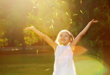 Activités avec des enfants à Atlanta, idées sorties, espaces verts et musée