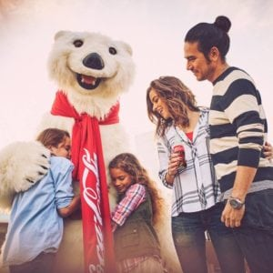 5-activites-famille-enfants-musee-parc-visite-world-of-coca-cola