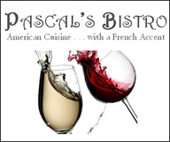 Pascal's Bistro