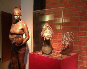 apex-museum-atlanta-06