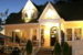 atmosphere-french-restaurant-bistro-atlanta-p-01