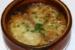 atmosphere-french-restaurant-bistro-atlanta-p-02
