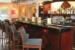 atmosphere-french-restaurant-bistro-atlanta-p-09
