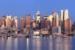 expat-us-expatriation-new-york-p03