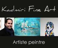 Kadmiri Fine Art