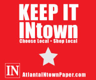 Atlanta INtown Media, LLC