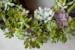 le-jardin-francais-fleuriste-decoration-atlanta-p-02-NOV-2014