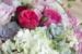 le-jardin-francais-fleuriste-decoration-atlanta-p-06-NOV-2014
