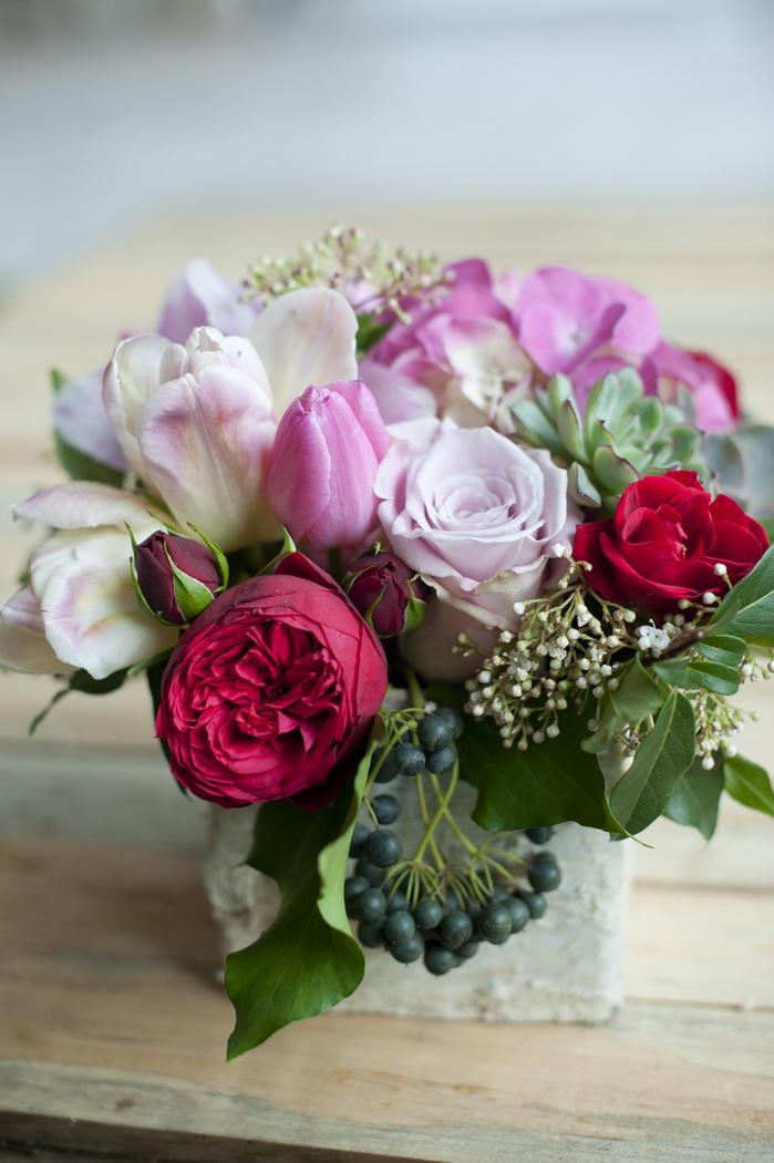 Fleuriste atlanta le jardin fran ais Le jardin francais