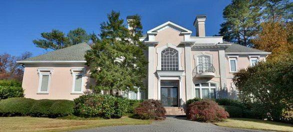 Louer et acheter un appartement ou une maison atlanta for Acheter ou louer une maison