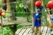 treetop-quest-accrobranche-atlanta-p-04