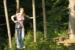 treetop-quest-accrobranche-atlanta-p-06
