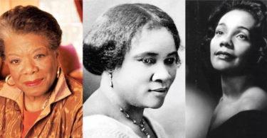 L'APEX Museum, musée de l'Histoire Afro-Américaine à Atlanta