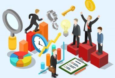 Lancement d'un e-commerce : les 5 dangers à éviter