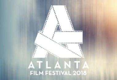 Les grands écrans d'Atlanta