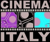 Le ciné, made in Italy