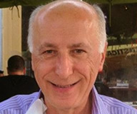 Docteur Joseph Khouri, médecin francophone à Atlanta - membre du French District