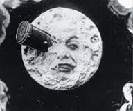 Retour en images sur la vie et l'ouvre de Georges Méliès