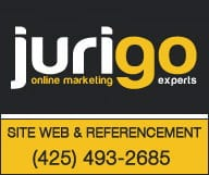 Jurigo Development, Inc.