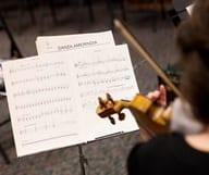 French Community Night à l'Atlanta Symphony Orchestra