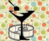 Un martini on the squelette s'il vous plaît !