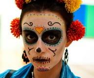 Nuits d'angoisse et d'épouvante pour fêter Halloween à Atlanta