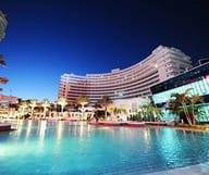 -50% sur des locations de chambres d'hôtel privées à Miami