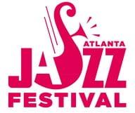 Autour du Jazz à Atlanta