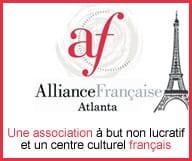 Alliance Française d'Atlanta