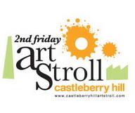 Best Art Stroll à Atlanta, vendredi 14 septembre
