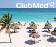 Club Med fait le bonheur de toute la famille