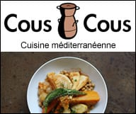 Un bon couscous, c'est bien, un bon couscous moins cher, c'est encore mieux !
