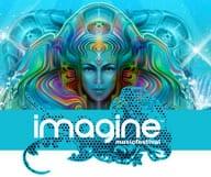 Imaginez, rêvez, dansez !