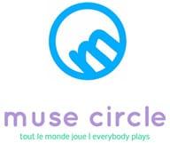Music Circle, tout le monde joue