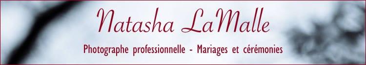 Natasha Lamalle