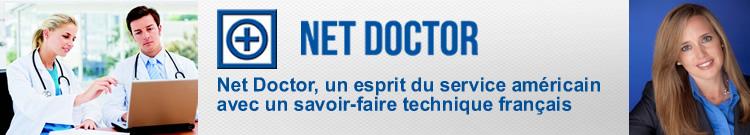 Net Doctor