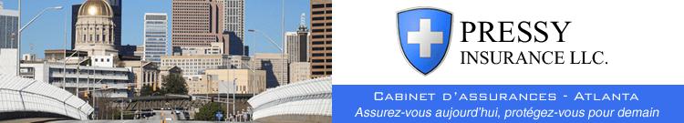 Allstate Pressy Insurance