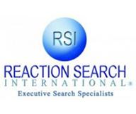 Offre d'emploi : Regional Sales Manager