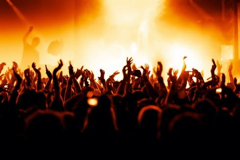 Les principales salles de concert à Atlanta