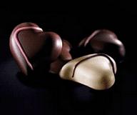 Valrhona, le chocolat des amoureux gourmands